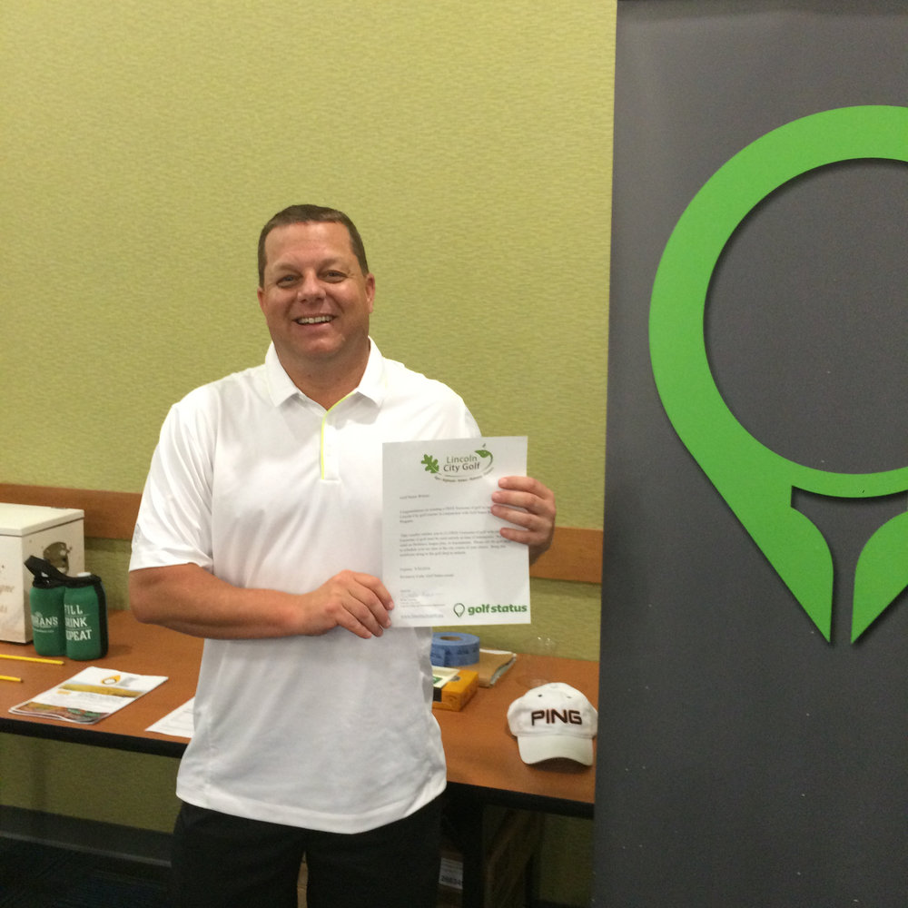 Chad Hawkins - Lincoln City Golf Free Foursome Winner June.jpg