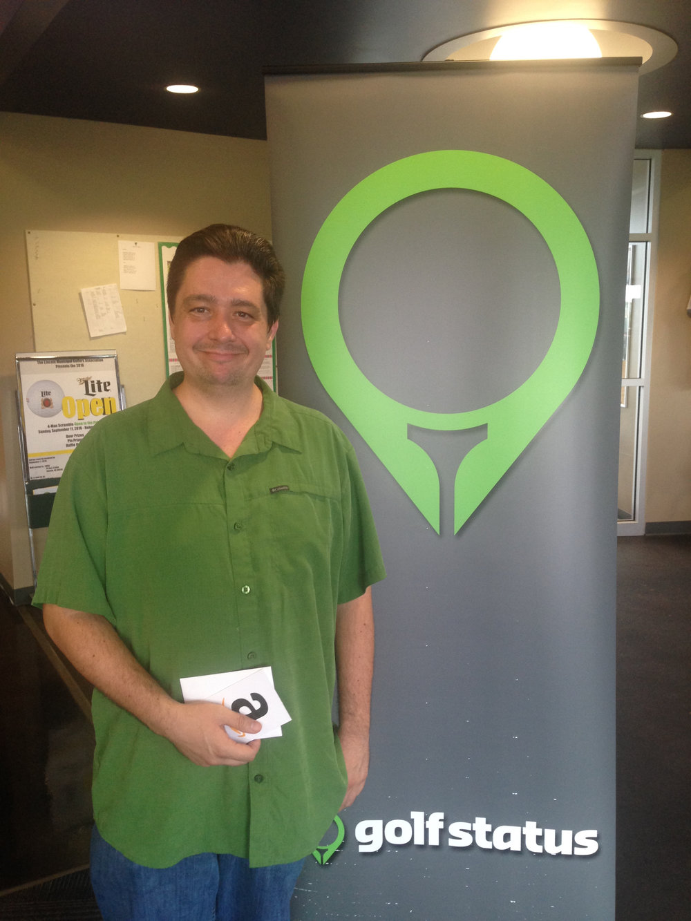 Jason Leibert - July Summer Sweepstakes Gift Card Winner.jpg