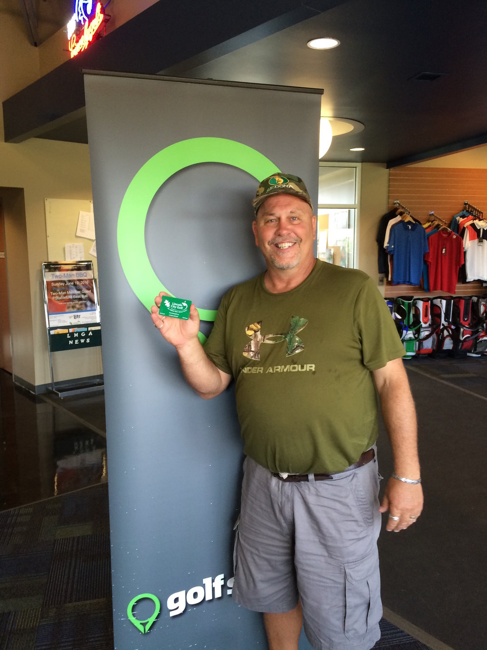 Kenten Oltman - Lincoln City Golf Monthly Membership Winner.jpg