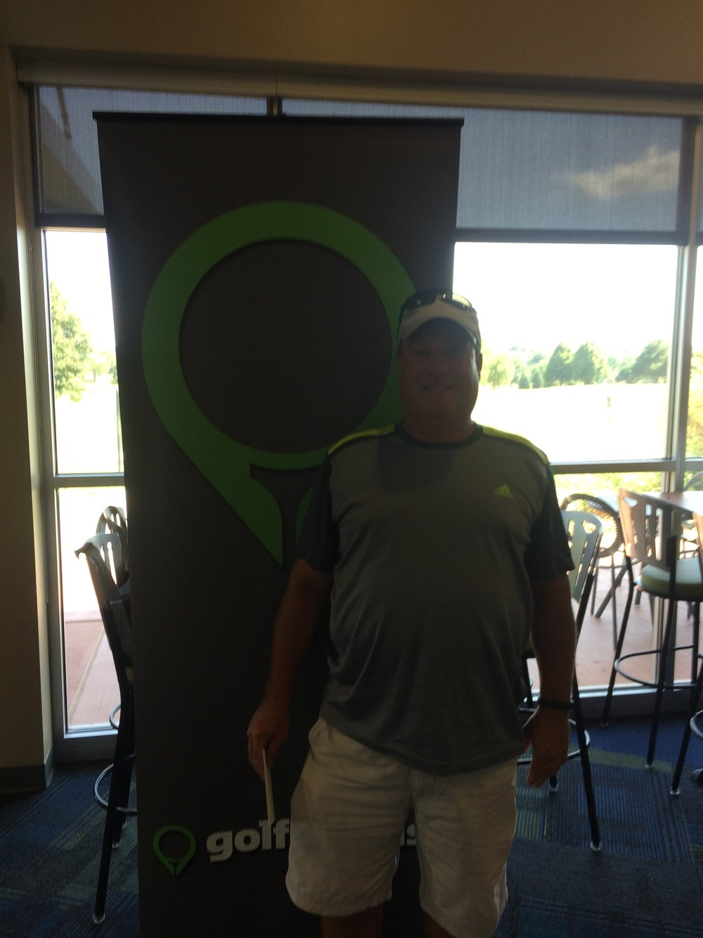 Tim Dougherty - GolfStatus Superusers and Frequent Reward Winner.jpg