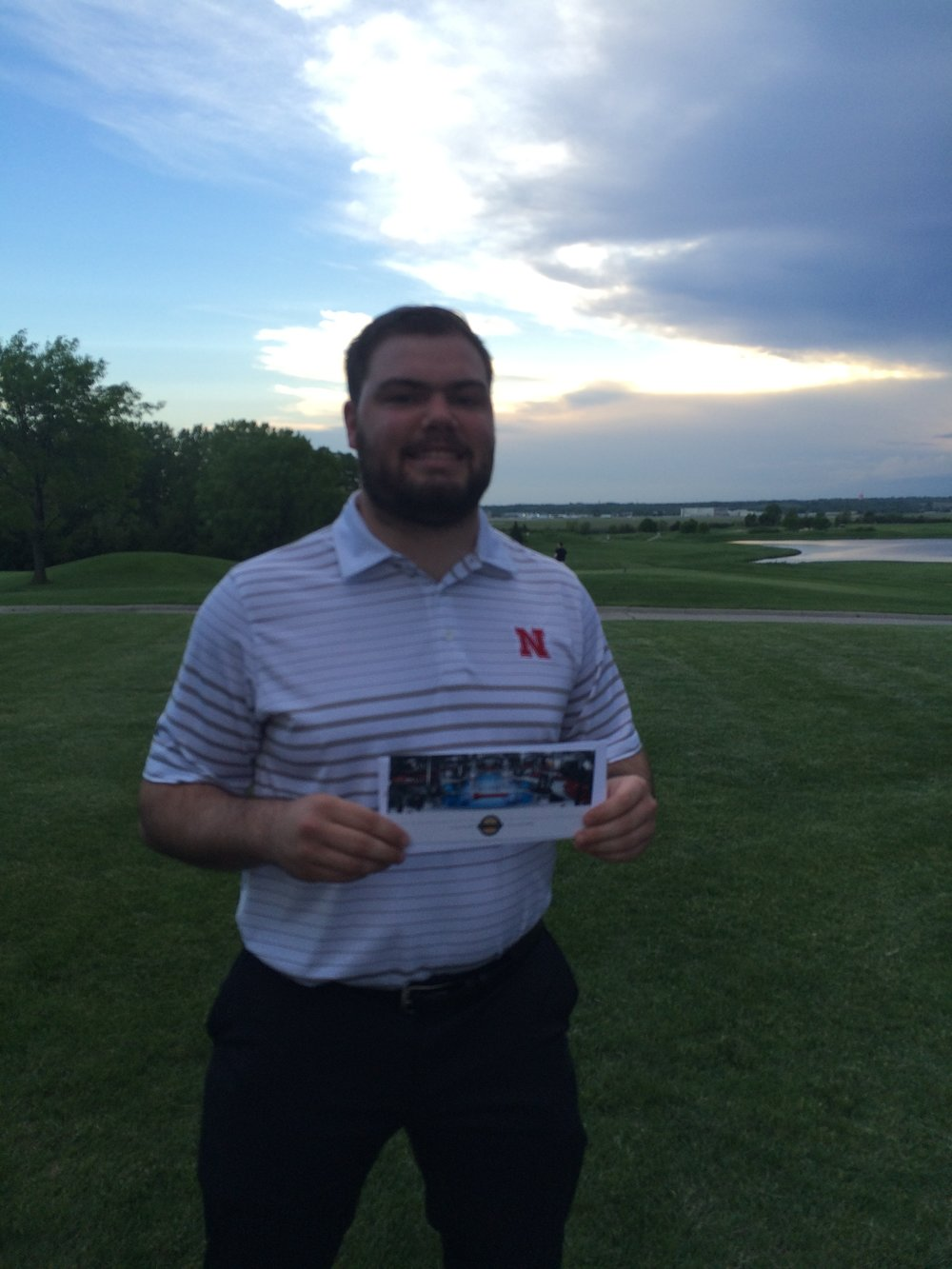 Turn Mead - PGA National Golf Trip Sweepstakes Winner.JPG