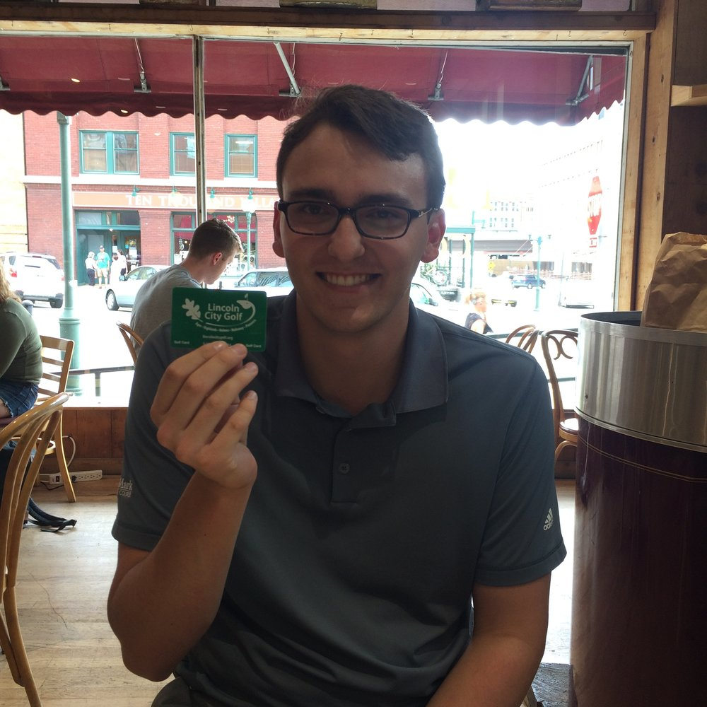Zach Lundak - June Monthly Membership Winner.JPG