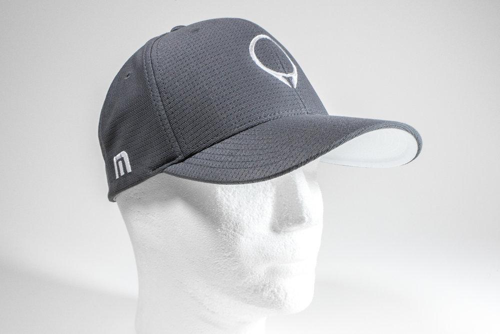 GolfStatus hat by TravisMathew  Assorted Colors  | $27