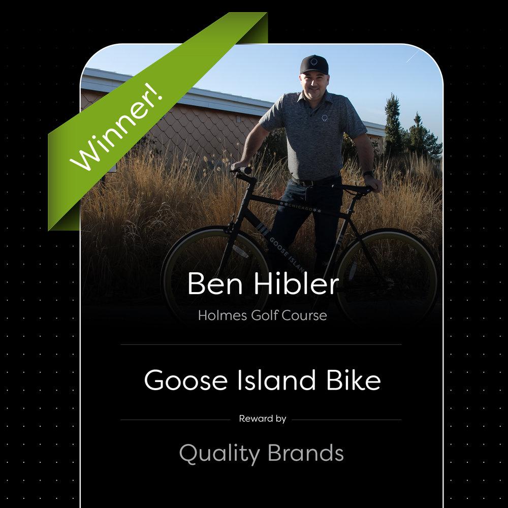 winner-profile-bike.jpg