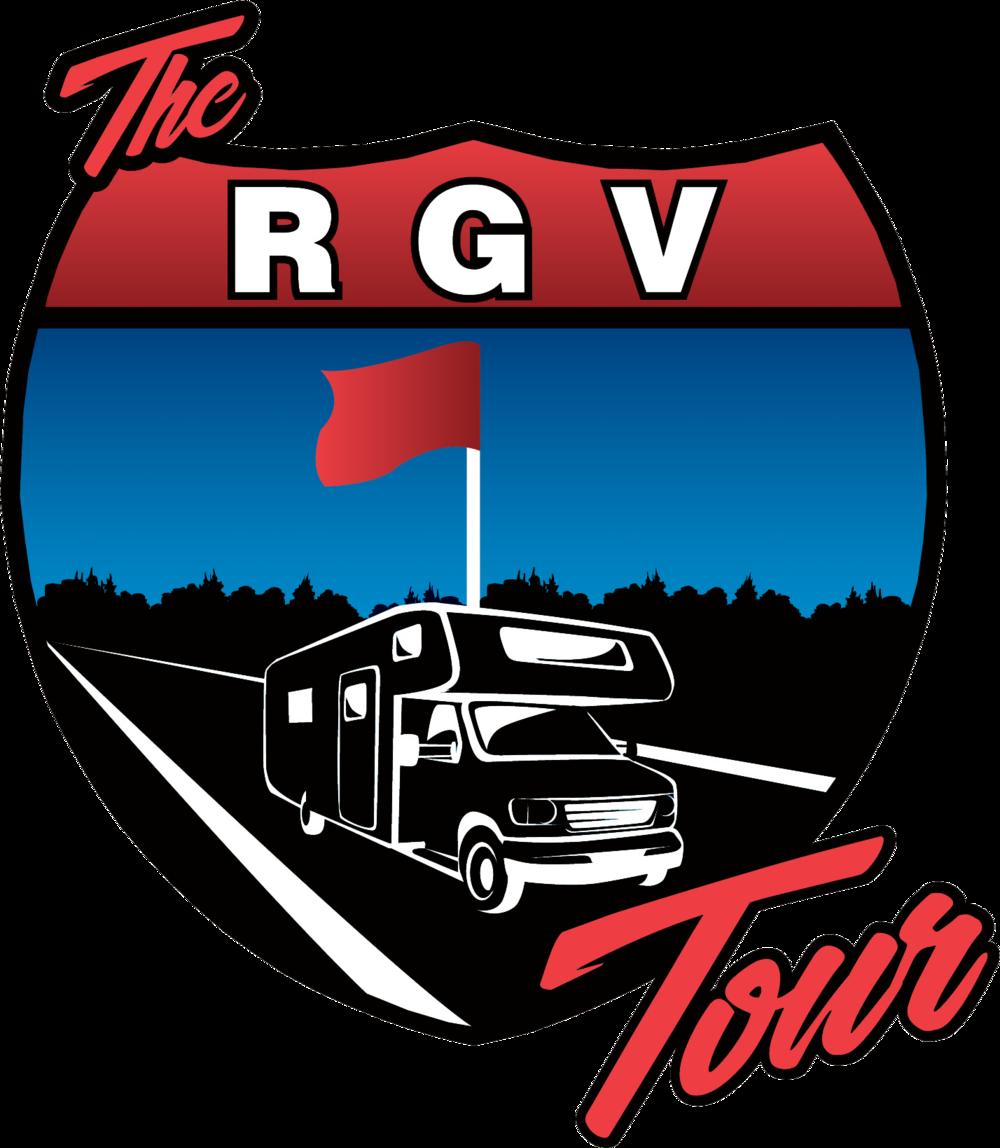 RGV Logo - no background.png