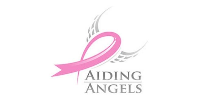 aiding-angels.jpg