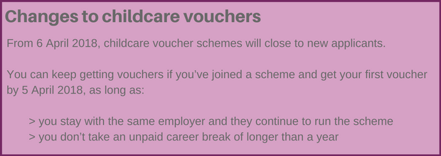 Changes to childcare vouchers.png