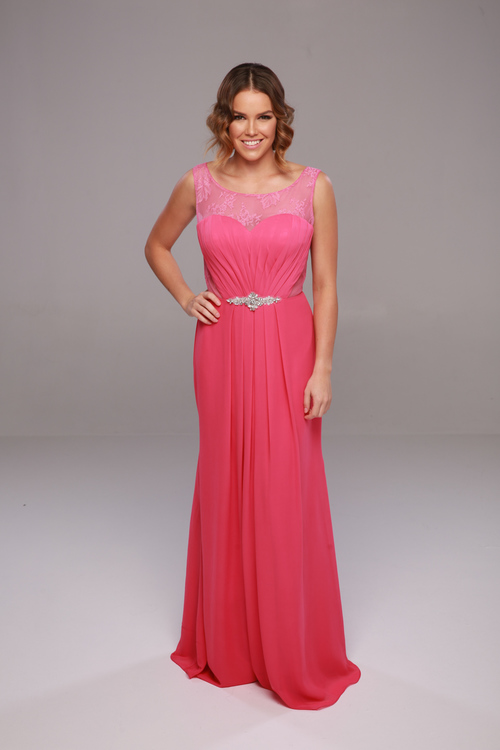 Evening Dresses Perth - The Complete Bridal