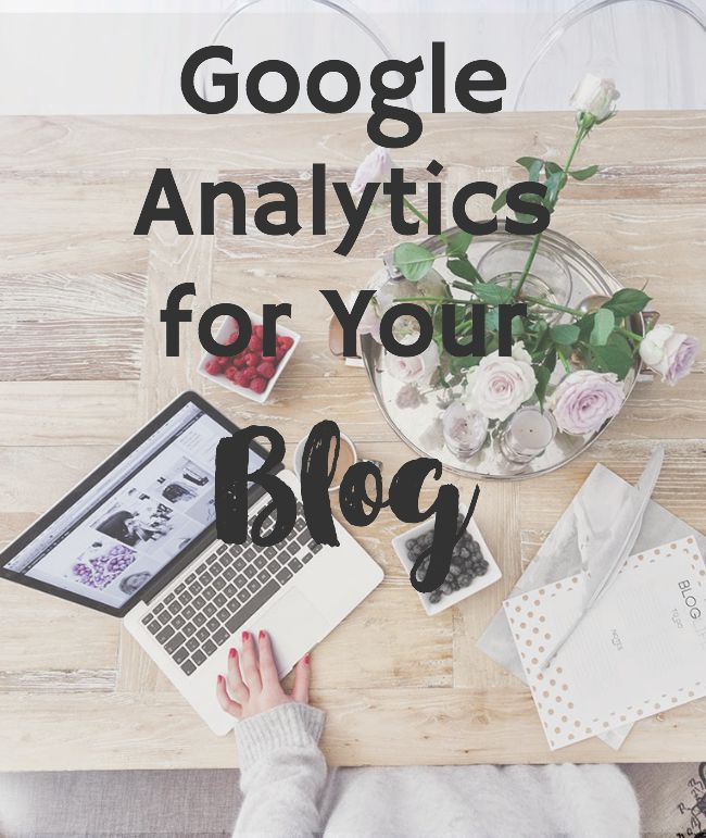 google_analytics_blogger.jpg