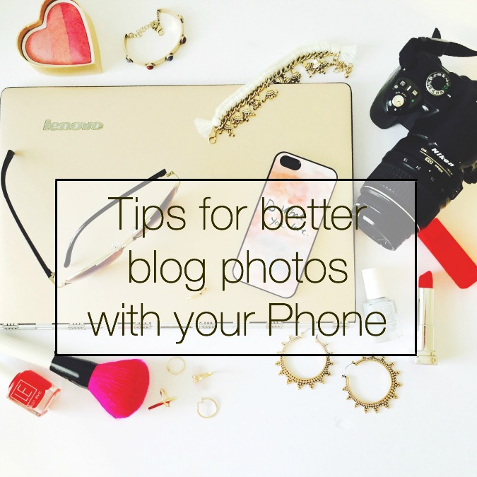 tips_for_better_blog_photos.jpg