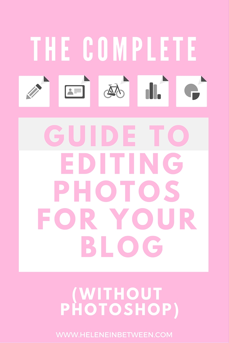 The_complete_guide_to_editing_photos_for_your_blog_without_photoshop-2.jpg