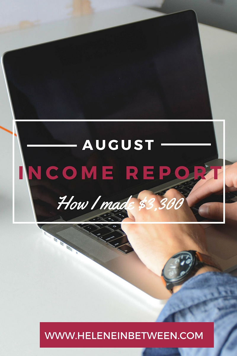 august_blog_income_report.jpg