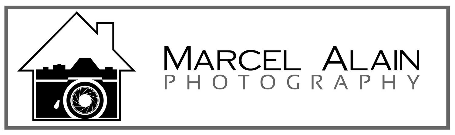 Central Coast Real Estate Photographer | Marcel Martinez