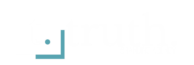 Truth Branding Agency - Branding | Marketing | Design