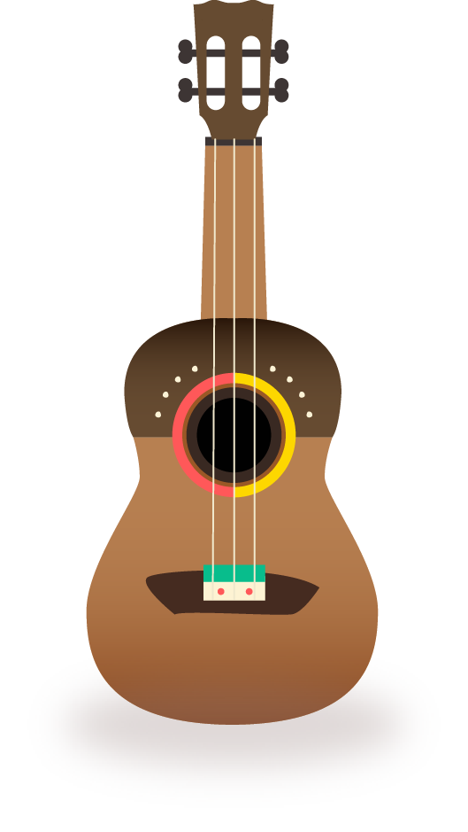 hispanic singles in strum Was the son of a well known hispanic musician took gospel songs and secularized them was born in 1900.