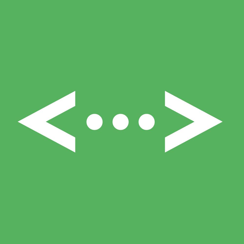 ethernet logo.png