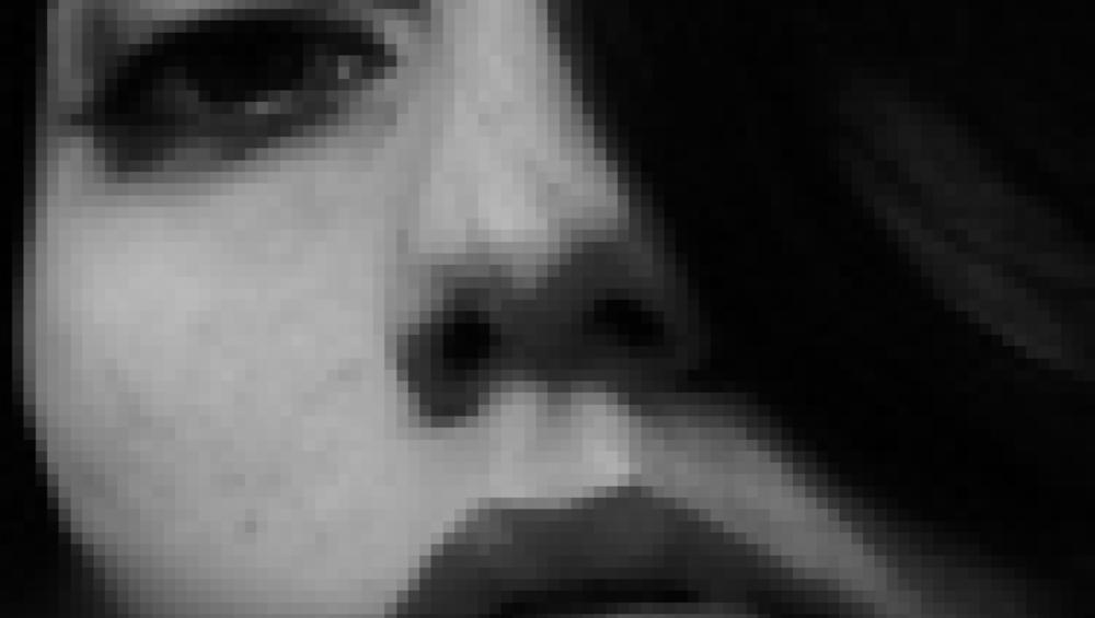 Alice Paul · 2009