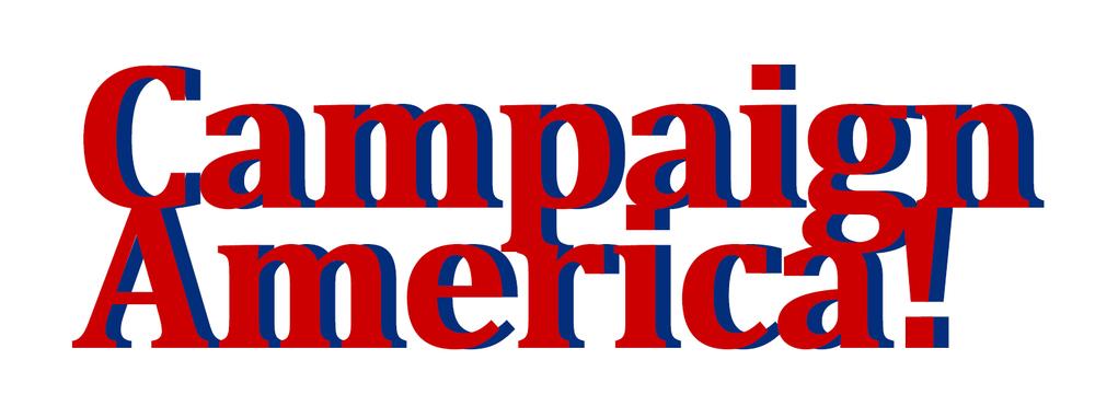 Campaign America! the movie