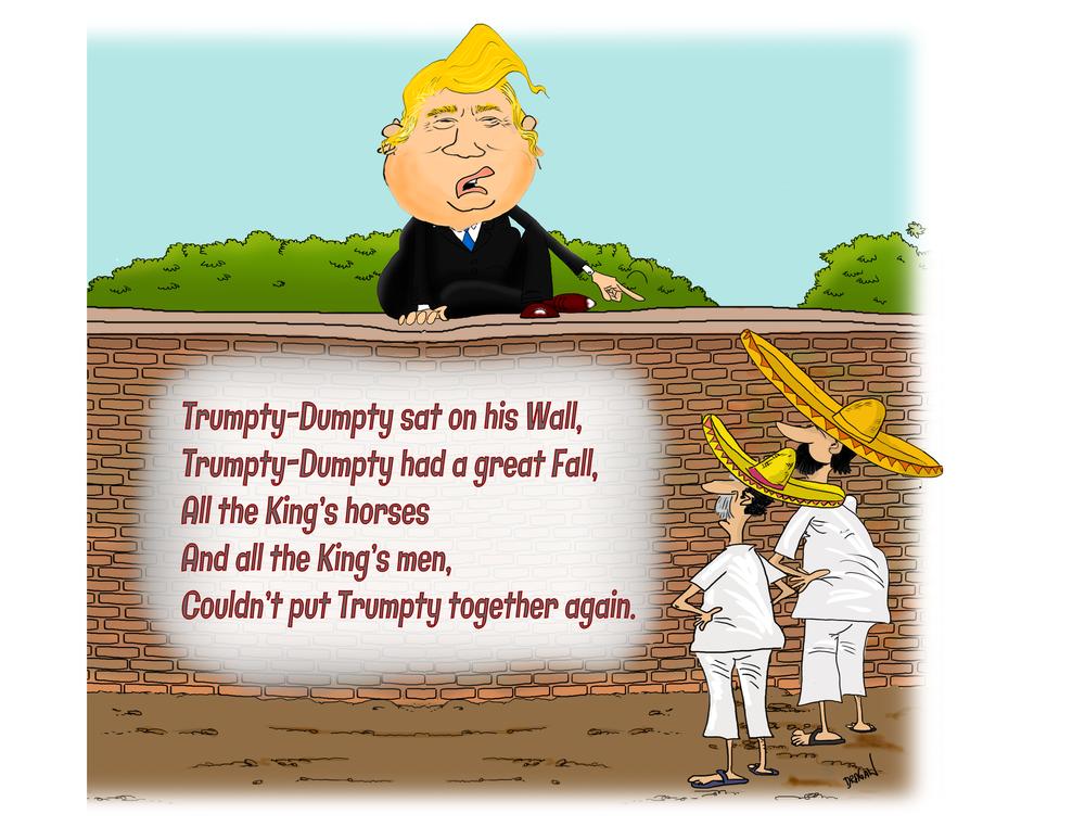 trumpty_dumpty2.png
