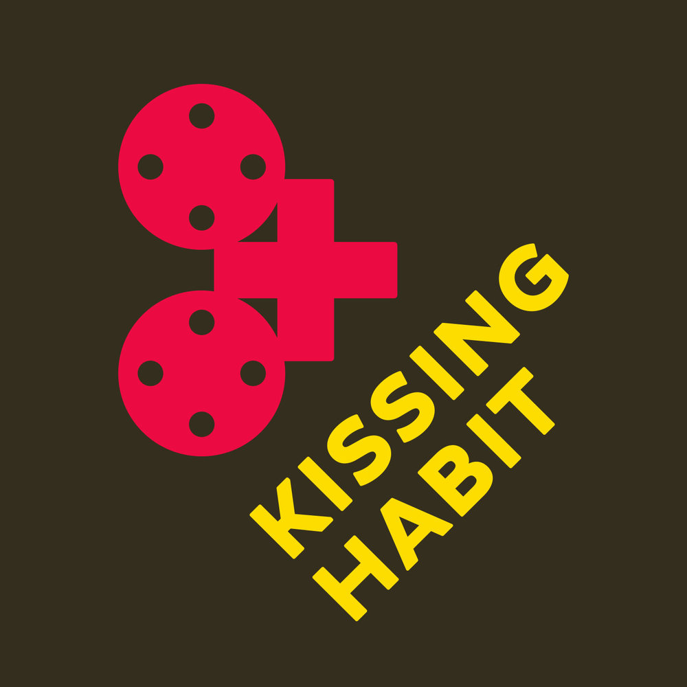 Kissing Habit on Black.jpg