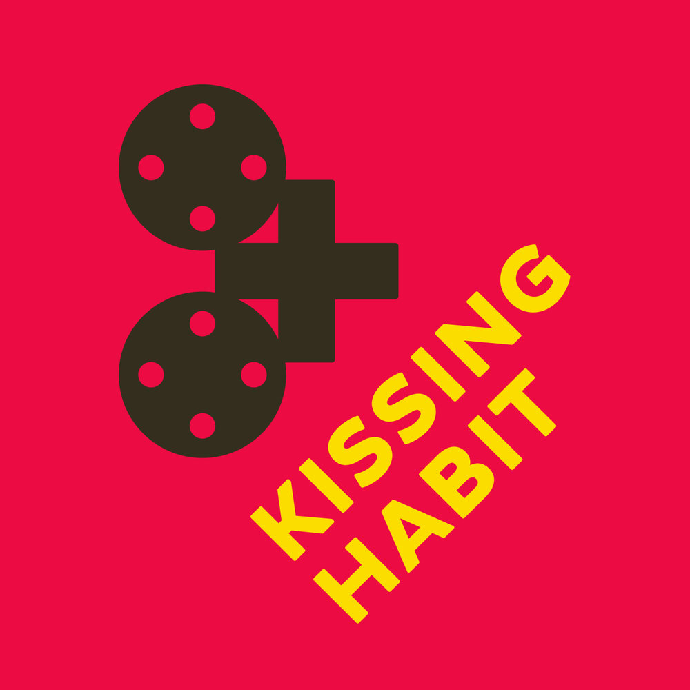 Kissing Habit on Red.jpg