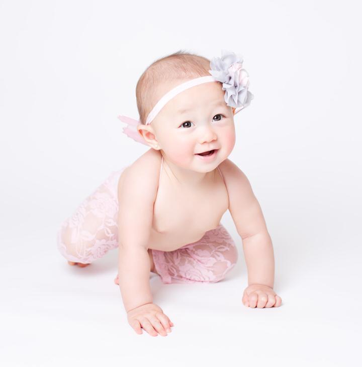 baby_san_diego_1.jpg