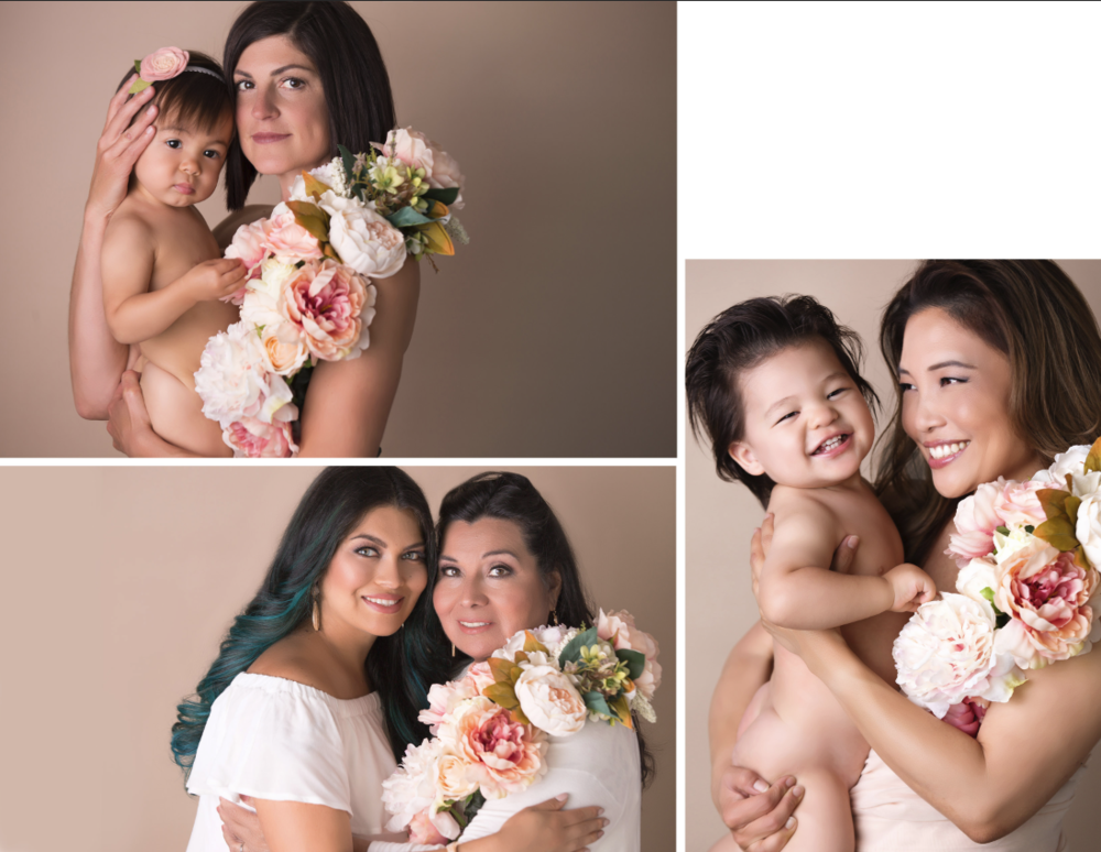 Mothers Day Mini Photos.png