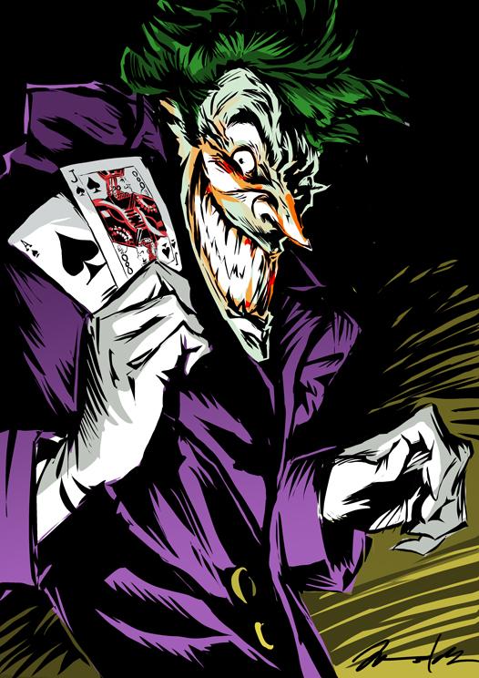 joker_3.jpg