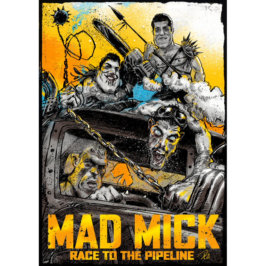mad_mick.jpg