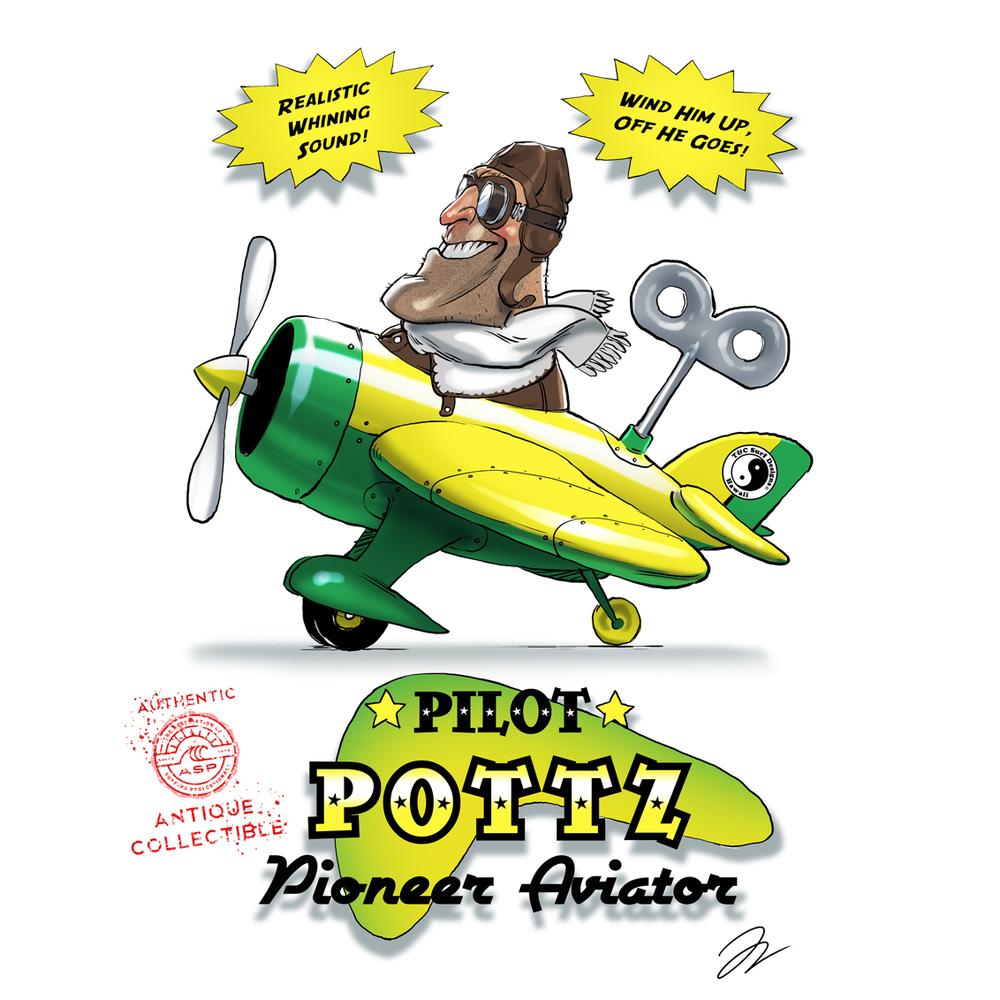pilot_pottz_final.jpg