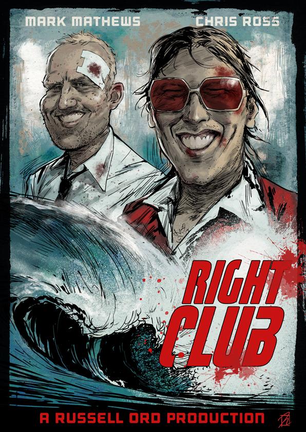 rightclub.jpg