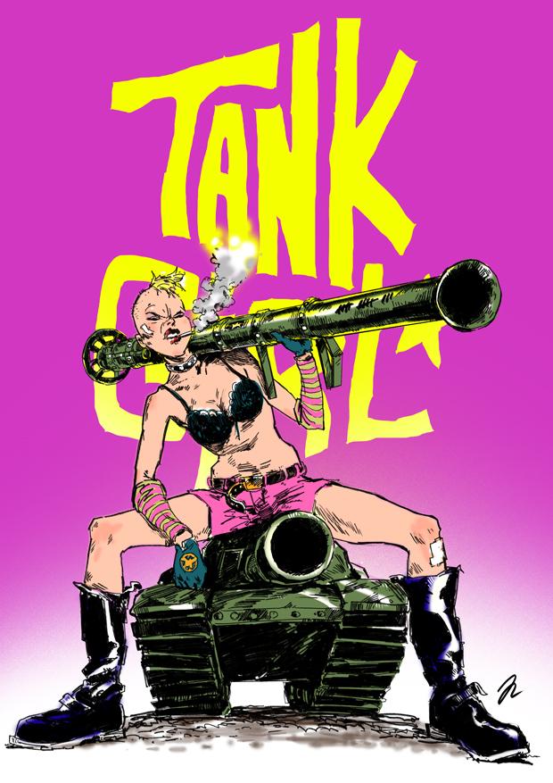 tank_girl_4.jpg