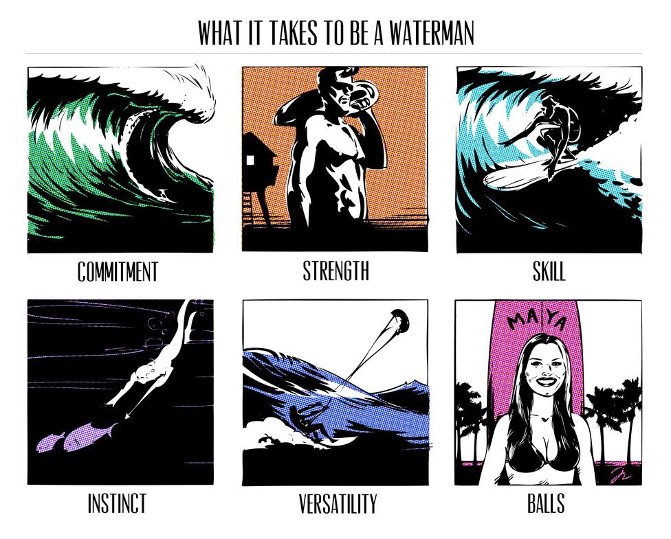 waterman.jpg