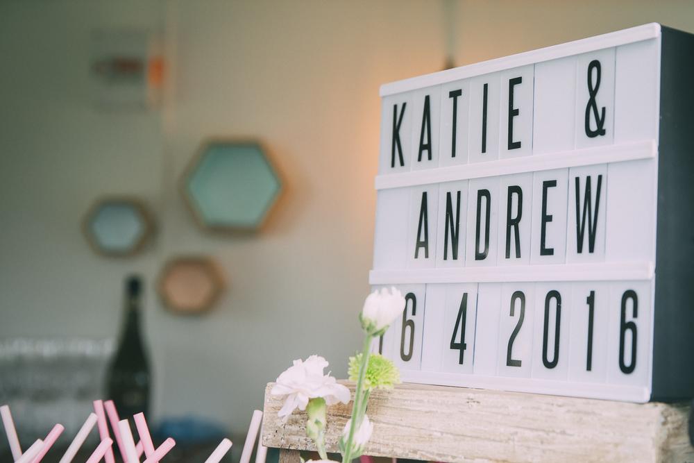 349_Andrew&Katie.jpg