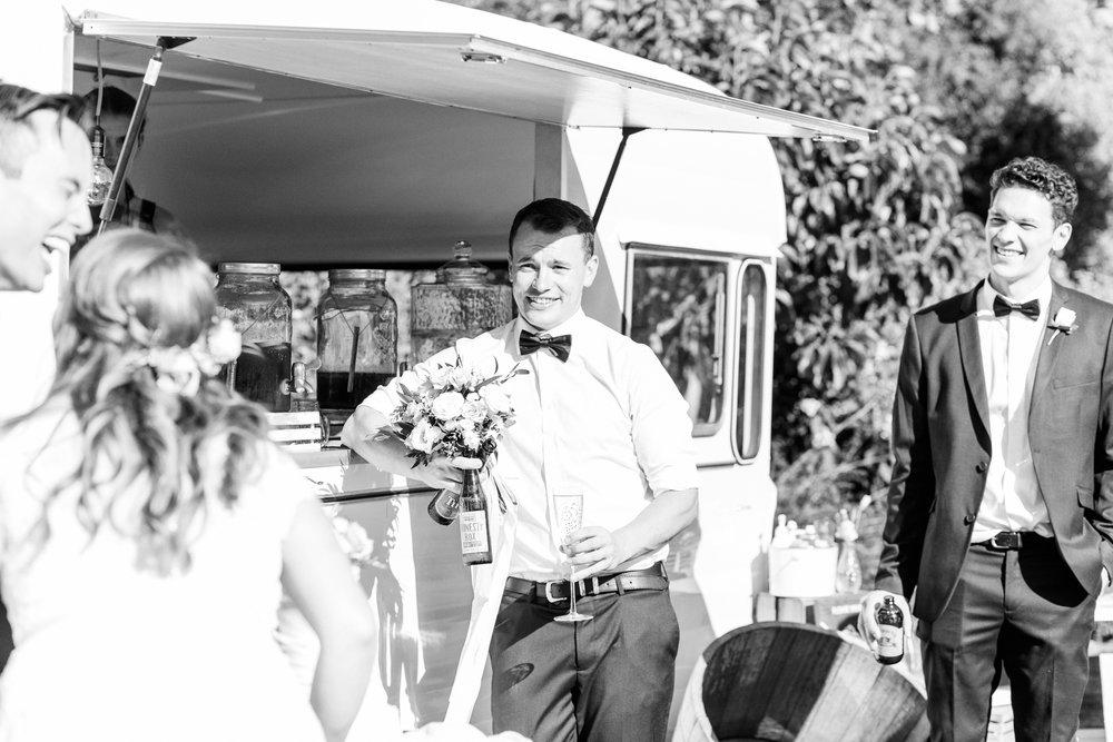 LIAH&JOHN_HUGHES_WEDDING_403.jpg