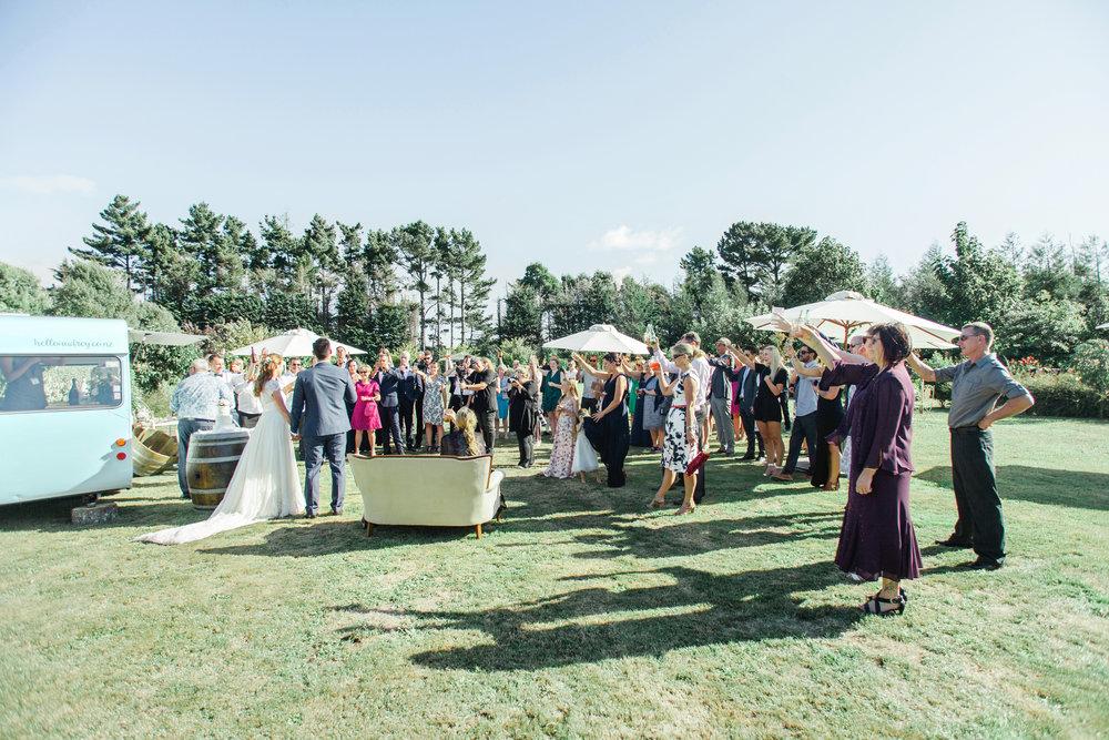 LIAH&JOHN_HUGHES_WEDDING_395.jpg