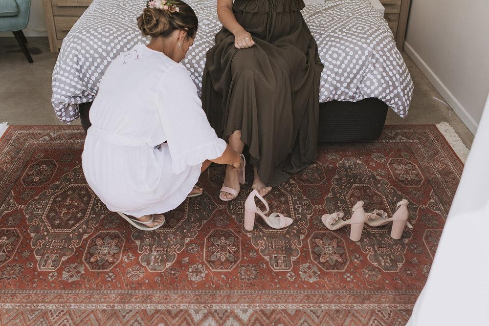 rambo-estrada-mandyhuw-raglan-waikato-wedding-photographers-0027.jpg