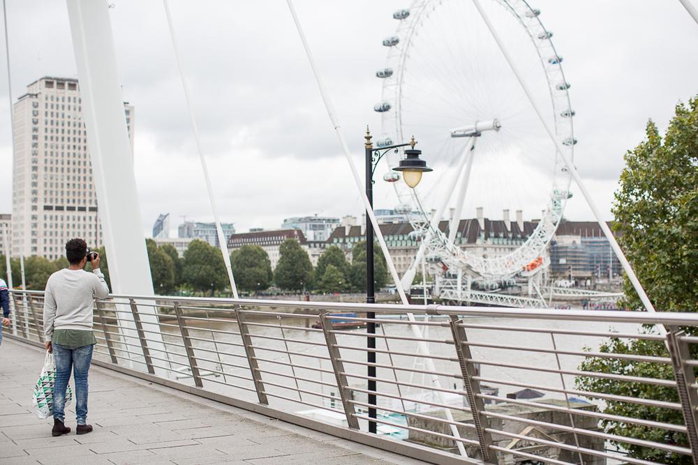 London.9.5.15_web-0094.jpg