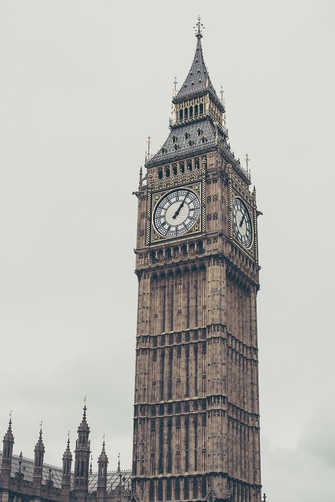 London.9.5.15_web-0109.jpg