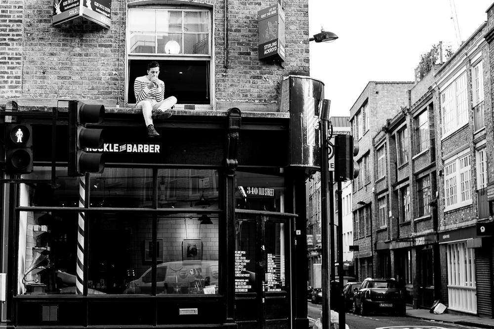 London.9.5.15_web-0311.jpg