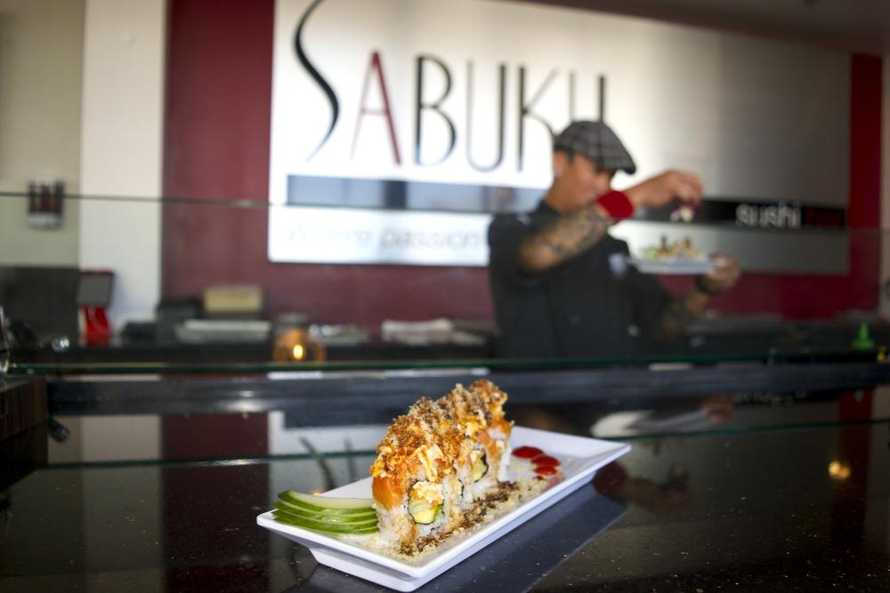 Sabuku Sushi 1 copy.jpg