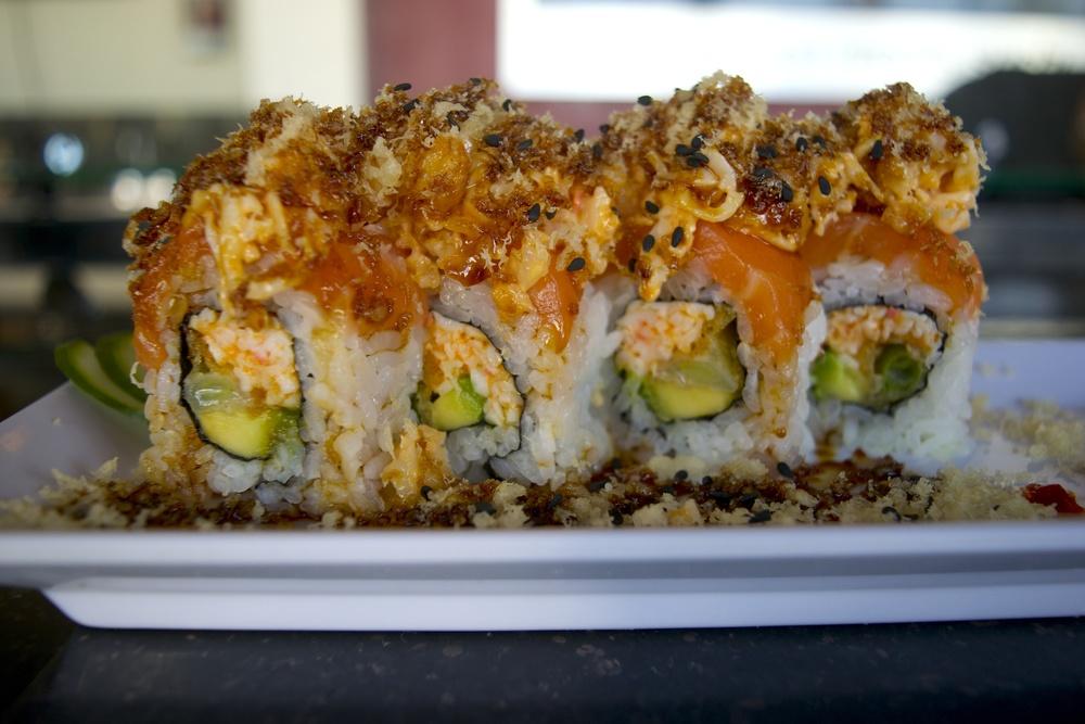 Sabuku Sushi 4 copy.jpg