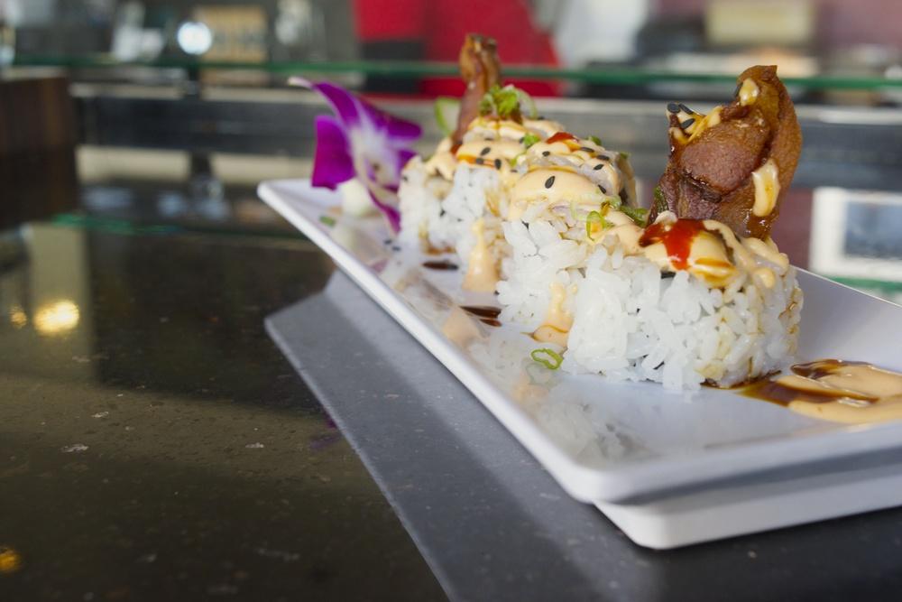 Sabuku Sushi 7 copy.jpg