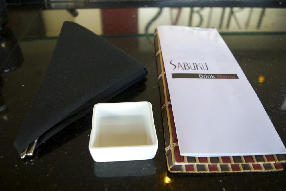 Sabuku Sushi 2 copy.jpg