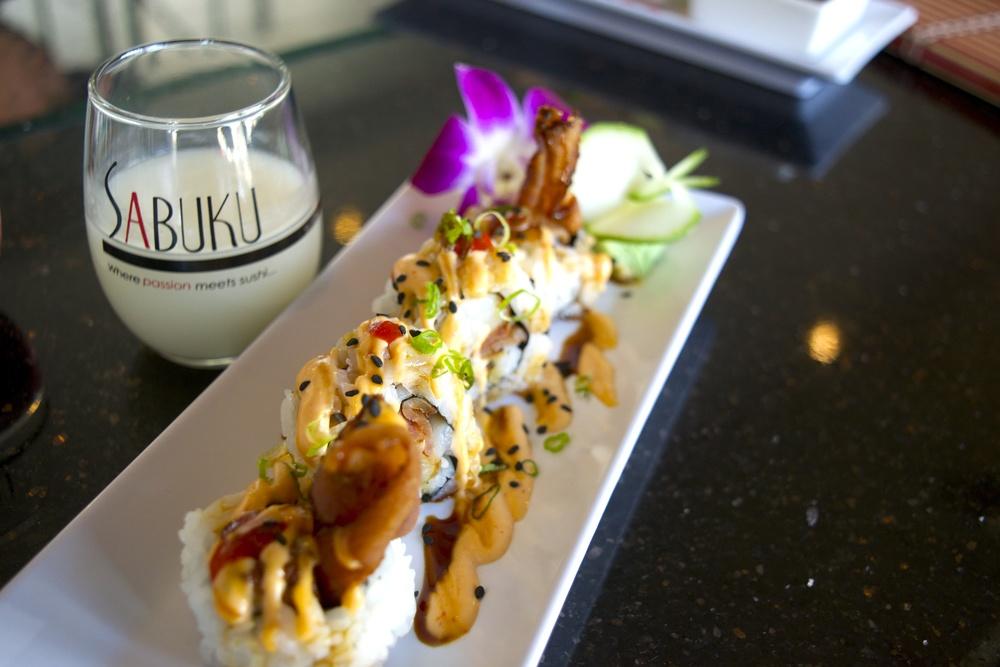 Sabuku Sushi 5  copy.jpg
