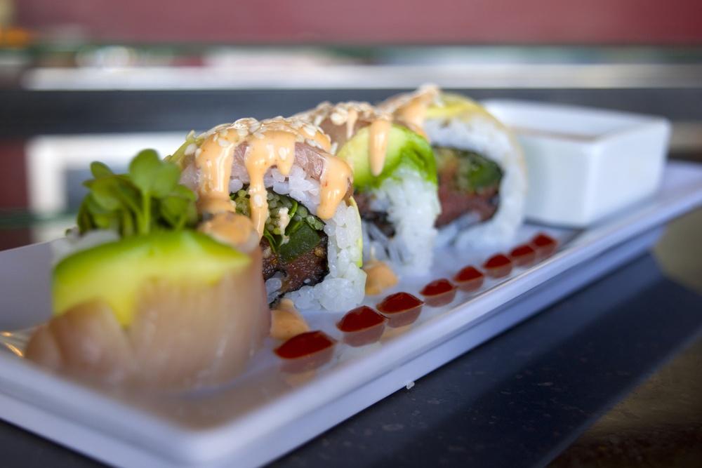 Sabuku Sushi 6 copy.jpg