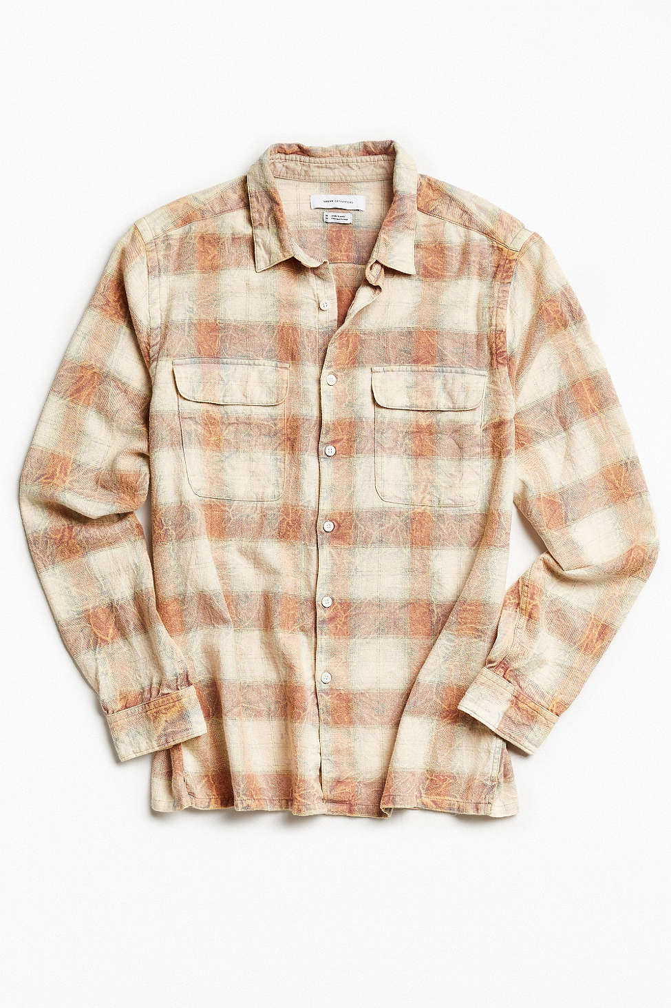 URBAN OUTFITTERS: ELISO $49.00
