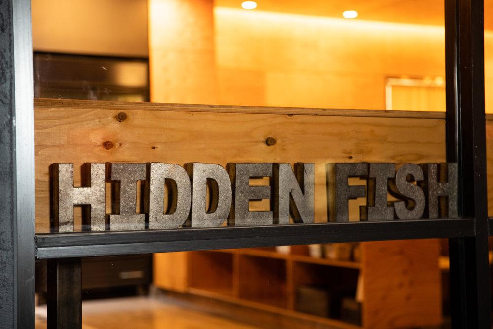 hiddenfish_exterior4.jpg