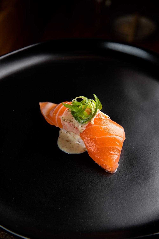 hiddenfish_sushi9.jpg