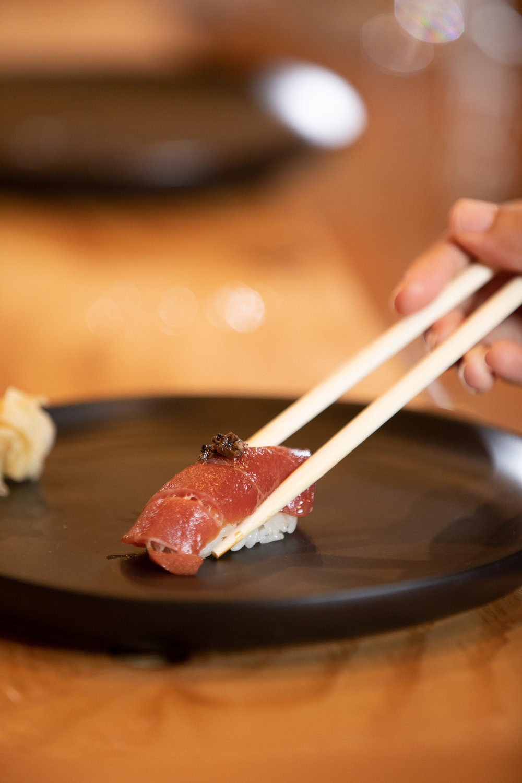 hiddenfish_sushi22.jpg